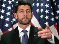 رئیس مجلس نمایندگان آمریکا: کری برای ایران بازاریابی نکند
