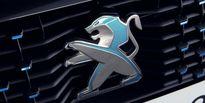 پرفروشترین خودروهای پژو کدامند؟