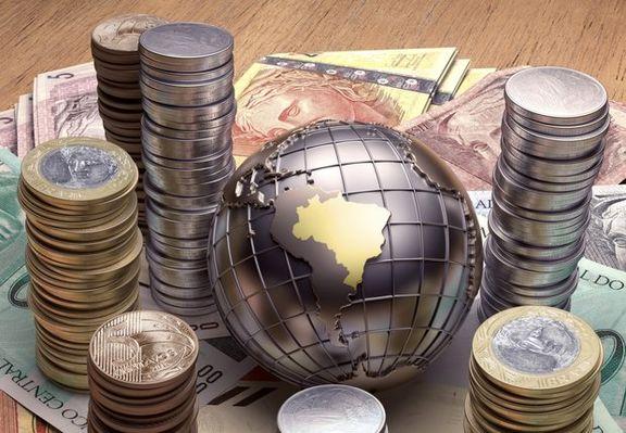 خطر سقوط شدید اقتصاد جهان همزمان با پیشرفت کرونا