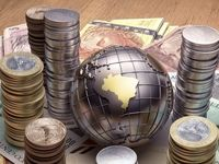 روایت اکونومیست از رشد اقتصادی ۲۰۲۰؛ شوم و ترسناک