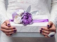 ازدواج پوشالی با الگوی «اینستاگرام»