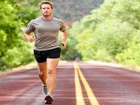 ۱۵دقیقه پیاده روی روزانه و ۱۴فایده شگفت انگیز