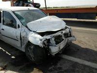 حادثه رانندگی در اهواز سه کشته برجا گذاشت
