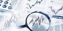 آمادهباش مؤسسات مالی «نظامی» برای ادغام