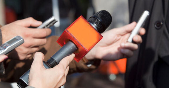 خبرنگار بازار سرمایه باید وقایع با اهمیت را تحلیل کند/ مستقل ماندن برای خبرنگاران حوزه بورس، دشوار است