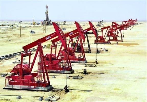 کانادا از مشارکت در توافق کاهش تولید نفت پا پس کشید