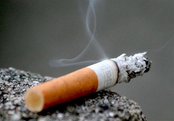 درآمد دولت از مصرف سیگار در سال آینده چقدر است؟