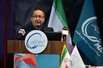 تقسیم سود ۱۸۰تومانی به ازای هر سهم مبین / افزایش ۳۷درصدی سودخالص مبین انرژی خلیج فارس