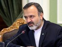عربستان به درخواست افزایش سهمیه حج ایران پاسخ نداد