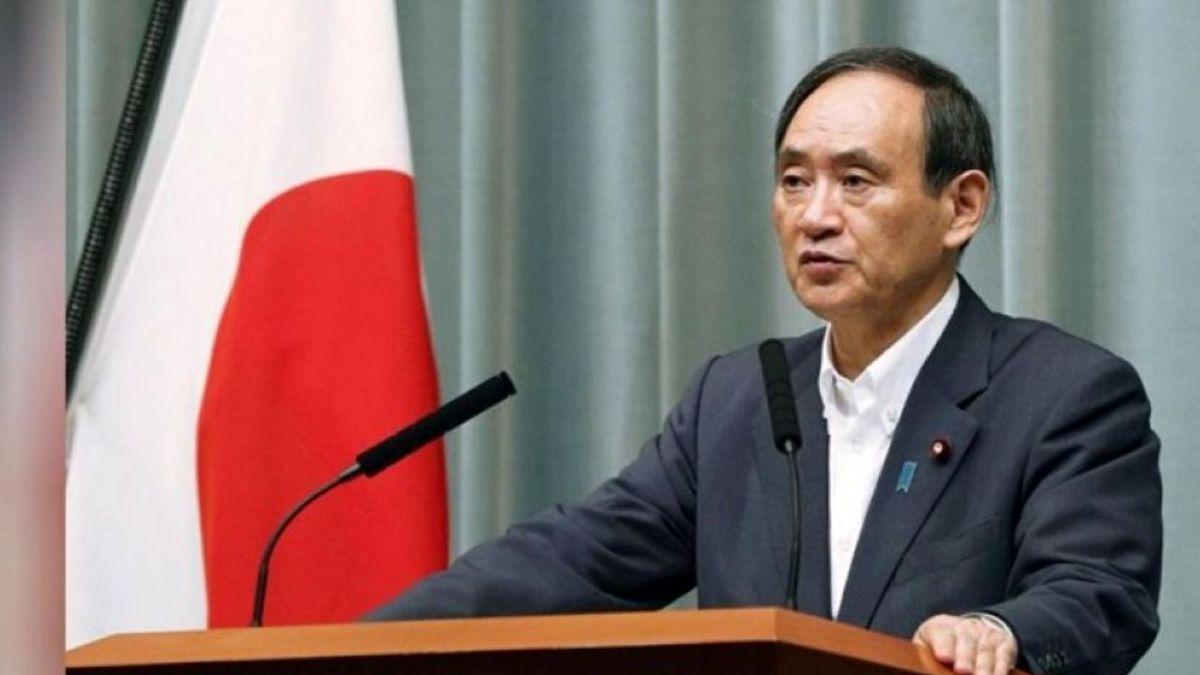 برای سومین مرتبه در ژاپن اعلام وضع اضطراری شد