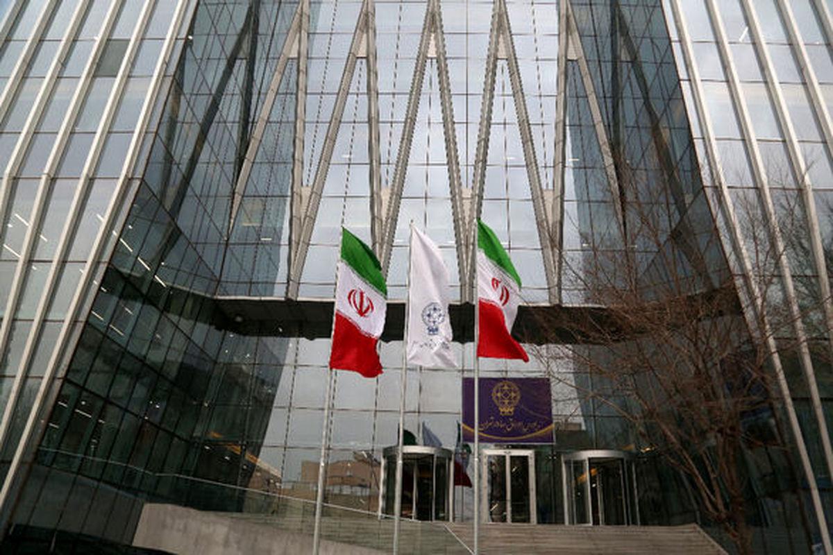 اعضای جدید هیات مدیره سازمان بورس مشخص شدند