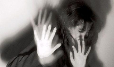 اقدام پلید شیطان شب با دختران و زنان تنها