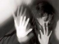آزار شیطانی زنان توسط آقای پزشک + عکس
