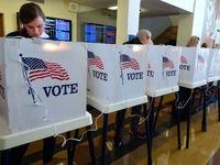 اخبار انتخابات آمریکا بعد از گذشت ۲۷ساعت از پایان رایگیری