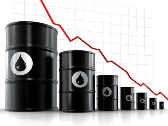 افزایش اندک قیمتنفت در بازارهایجهانی