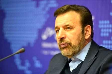 پیش بینی افزایش ۵ برابری مبادلات ایران و مالزی