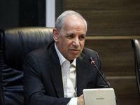 آخرین وضعیت برنامه اصلاح نظام اداری/ گزارش به هیات وزیران میرود
