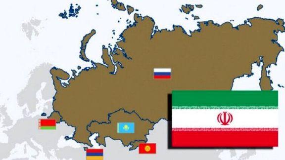 این بازار برای تاجران ایرانی میدرخشد