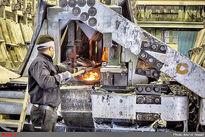 فرمول تامین مواد اولیه و ماشینآلات وارداتی