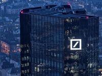 گردش مالی پنج بانک مهم در کشور آلمان چقدر است؟