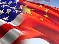 چین و آمریکا به جنگ تجاری نزدیک می شوند