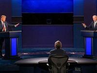 اخبار و نتایج انتخابات آمریکا