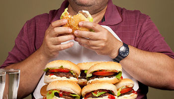 عوامل مؤثر بر اختلال پرخوری عصبی