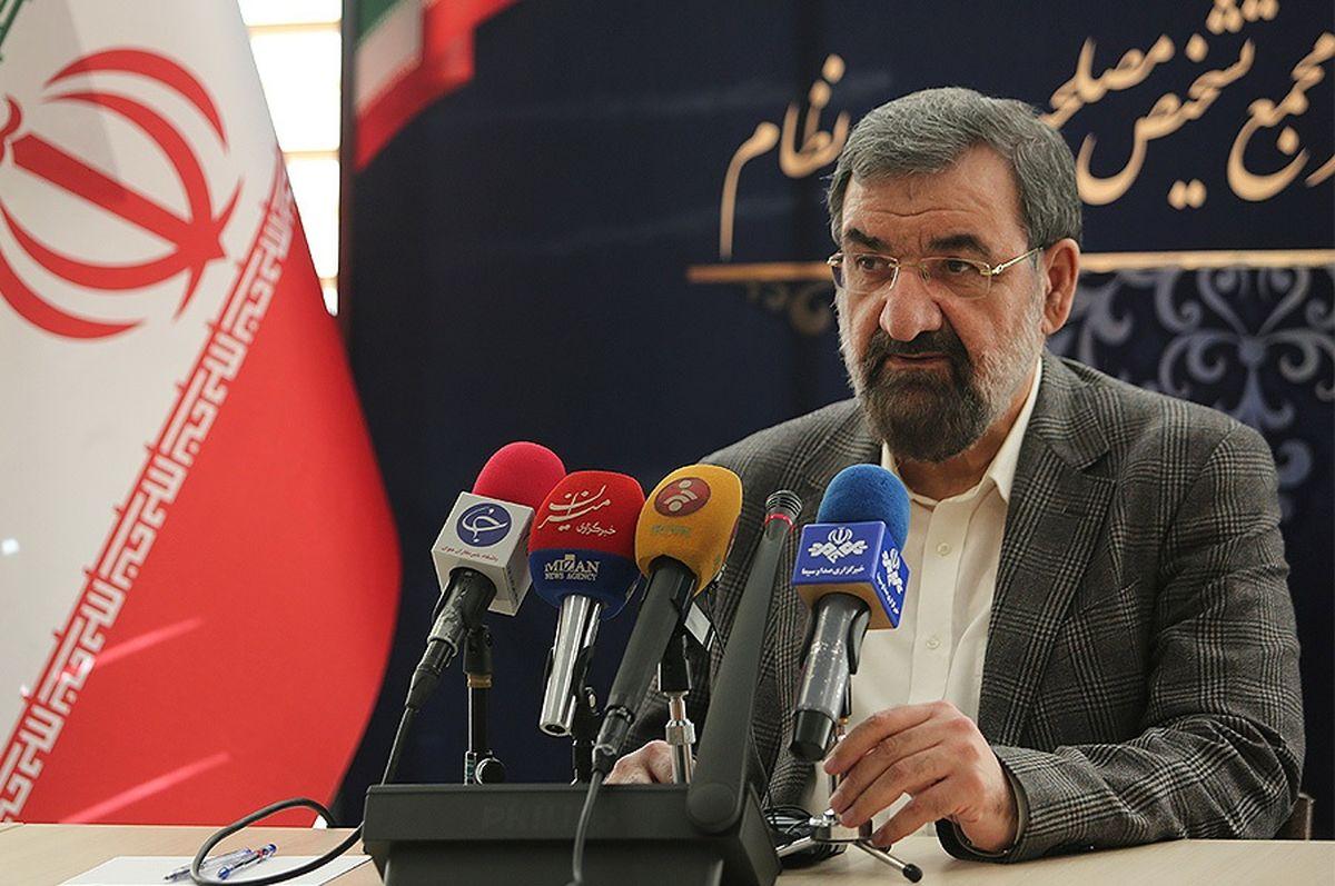 مجمع تشخیص مصلحت آخرین سنگر نظام و منافع ملی است