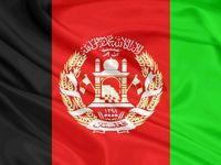 ۳۰درصد تریاک افغانستان از مسیر ایران به اروپا میرود