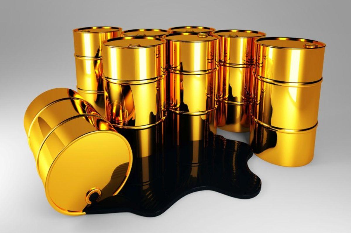 خوشبینی بانک آمریکایی به نفت ۸۰دلاری