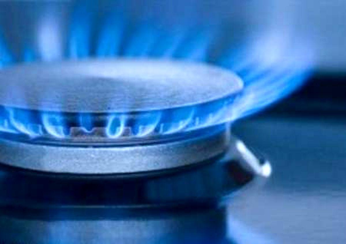 چرا سوخت کافی به نیروگاهها نرسید؟