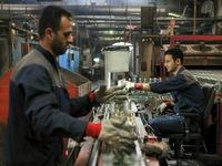 چرا اشتغالزایی در ایران دشوار است؟
