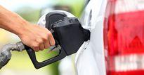 پرهیز از شوک بنزینی