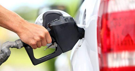 در مورد افزایش قیمت بنزین مطالعه مشخص صورت نگرفته بود