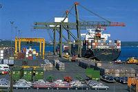 تشدید ممنوعیت واردات کالاهای غیر ضروری/ ورود 1500قلم کالای غیر ضروری ممنوع است