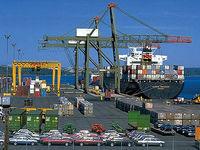 جزئیات واردات ۷.۱میلیارد دلاری کالاهای اساسی