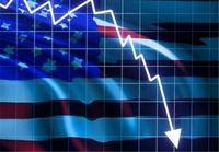 صندوق بین المللی پول: رکود اقتصادی آمریکا عمیقتر میشود