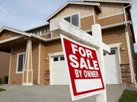 فروش شهری در آمریکا به قیمت یک آپارتمان در نیویورک!