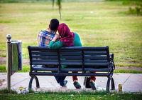 چگونه از اضطرابهای شریک زندگیمان کم کنیم؟