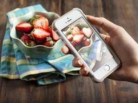 ۵ اپلیکیشن برای عکاسی حرفهای با موبایل