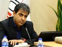 غریب پور: کمیته اجرایی طرح