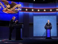 اخبار انتخابات آمریکا بعد از گذشت ۲۴ساعت از پایان رای گیری