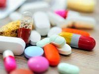 انجام مطالعات نهایی روی دارویی موثر در درمان کرونا در کشور
