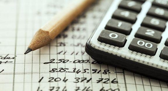 برآورد 35تا 40هزار میلیارد تومان فرار مالیاتی در کشور