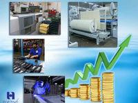 توجه ویژه بانک صادرات ایران به بخش خصوصی در تخصیص تسهیلات