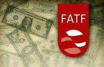 عدم عضویت در FATF کشور را منزوی میکند