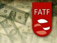 با FATF دیگر نیازی به پیمانسپاری ارزی نیست/ رانت بیشتر دلیل مخالفت عدهای با شفافیت