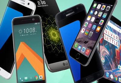 فقط گوشیهای کمتر از ۳۰۰ دلار ارز ۴۲۰۰ تومان