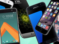واردات گوشی تلفن همراه ۱۶۰درصد افزایش یافت