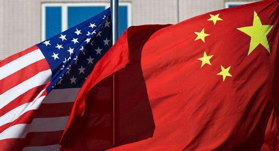 چین به اتهام سرقت اطلاعات تجاری آمریکا واکنش نشان داد